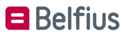 Belfius - Bank en verzekeringen, Kantoor Alken