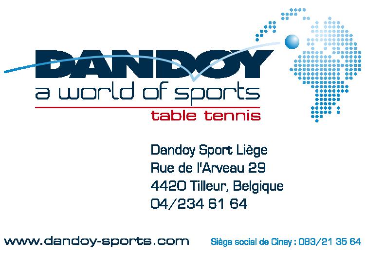 Dandoy-Sports