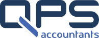 QPS Accountants kantoren Genk + Hasselt