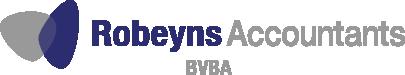 Robeyns Accountants